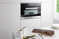 M Touch 45cm appliance