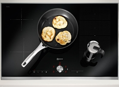 Neff T51T86X2 FlexInduction hob