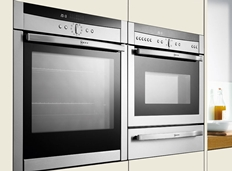 Exceptional Ovens By Neff
