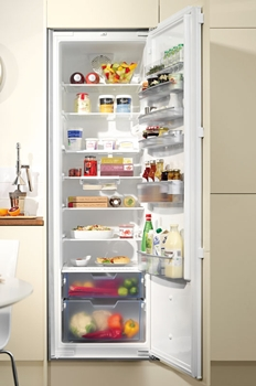 Neff Built-in fridge
